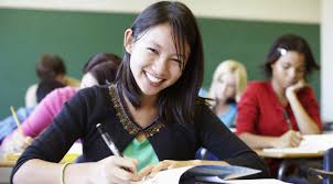 how to become a successful student and write a college essay writing college essay successful students