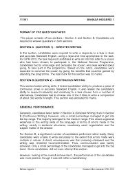 thesis dedication sample husband popular analysis essay proverb essays