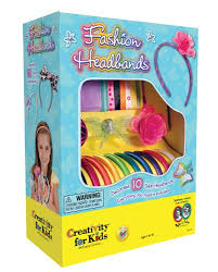 birthday return gift ideas for 8 year old 5