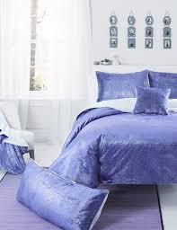 Seventeen Bedroom Modern Bedroom With Seventeen Sparkle Faux Mink Sherpa Bedding