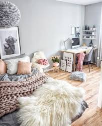 teen bedroom ideas. Decor For Teenage Bedroom Best 25 Teen Ideas On Pinterest . I