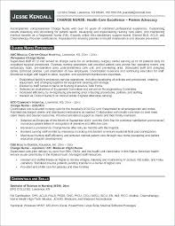Lpn Resume Sample Unique Lpn Resumes Examples Resumes Examples 60 Best Resume Images On