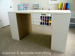 bathroomalluring costco home office furniture. bathroomastounding make your own diy craft table using inexpensive pieces organize tables workstations text x splendid bathroomalluring costco home office furniture r