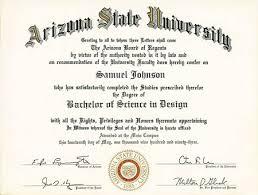the dean s list diploma see