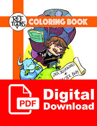 Search images from huge database containing over 620,000 coloring pages. Reftoons Coloring Pages Pdf Download