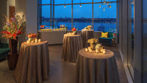 Nyc Penthouses For Parties Party Venues Nyc Kimpton Ink48 Hotel