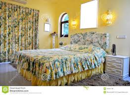 bedspreads and curtains match designer comforter sets piece bag queen set country style cur vision full