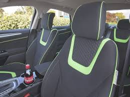 permalink to 2016 ford fusion seat covers