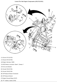 gm traction control problems wiring diagram and engine diagram Traction Control Wiring Diagram cadillac deville torque converter clutch solenoid location also viewtopic likewise 2014 buick lacrosse trunk wiring diagram davis traction control wiring diagram