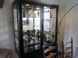 liquor cabinet decoration synonyms in sanskrit liquor cabinet decoration synonyms in sanskrit