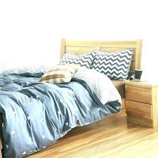 ikea bedding sets bedspreads n comforter size dimensions and duvet covers comforters bedding sets best ideas