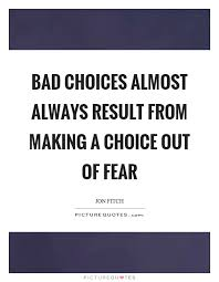Choices Quotes Mesmerizing Making Choices Quotes Sayings Making Choices Picture Quotes
