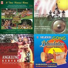Musik modern dikenal dengan sebutan musik kreasi baru. Gamelan Bali Playlist By Jerogedeoka Spotify