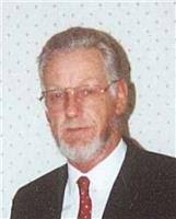 Melvin Fields Obituary (1940 - 2016) - The Herald Democrat