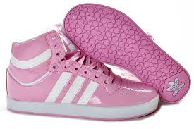 adidas shoes pink and gold. womens pink white adidas top x,adidas for sale ph,sale uk shoes and gold