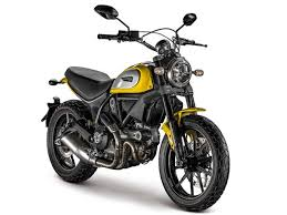 ducati scrambler 400 could be introduced at 2015 eicma drivespark