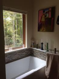 garden bathtubs. Best Tub Decorating Ideas Contemporary - Trend 2018 . Garden Bathtubs
