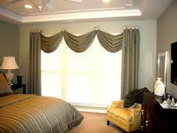 Small Picture 25 best Large window treatments ideas on Pinterest Large window