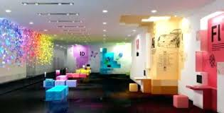 office decorations ideas. Elegant Office Decor Awesome Decorating With Cool Decorations Ideas I