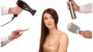 自分から相手が離れる理由は髪型にあり 異性が苦手としているヘア