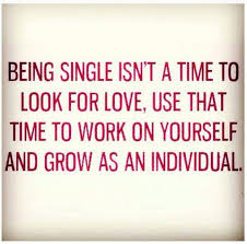 Pin by byron hart on Inspiring Ideas | Get closer to god, Love being  single, Singles encouragement
