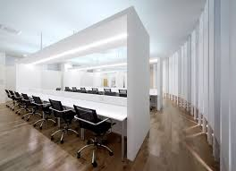 online office designer. Delighful Online Office Interior Design India Small Layout Ideas Adobes An Artists  Visualization Home Adobe On Concept Software  With Online Office Designer R