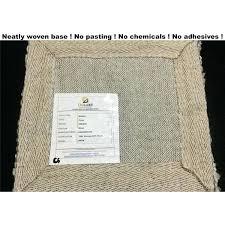 flat woven rug flat woven rugs textured rugs plush dreamy range lohals flat weave rug ikea