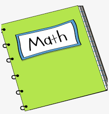 Math Clipart Cloud Clipart Hatenylo - Math Clipart Png Transparent PNG -  1024x1024 - Free Download on NicePNG
