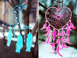 The Heirs Dream Catcher Dreamcatcher most beautiful images in the film The heirs cute 23