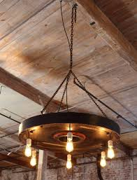 ceiling lights rectangular chandelier brown chandelier retro industrial ceiling lights rustic chandelier shades from industrial