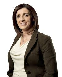 Former Irish Independent Business Editor Maeve Dineen appointed ...