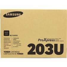 Оригинальные <b>картриджи Samsung</b> - выбрать и купить, цены и ...