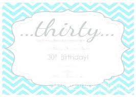 Diamond Birthday Invitation Adult Party Invitations Adults 30th