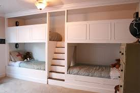 cool bedroom decorating ideas for teenage girls. Innovative Bunk Beds For Teens Cool Bedroom Decorating Ideas Teenage Girls With