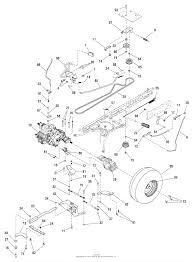 mf 65 electrical wiring diagram wiring diagram master • mf 65 electrical wiring diagram imageresizertool com mf 50 wiring diagram mf 65 electrical wiring diagram