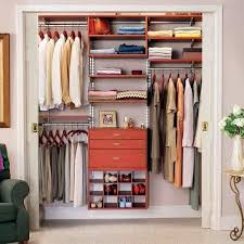 custom closets for women. Closet World Offers Custom Walk In Closets, Organization Systems And Storage Solutions. Design Your Own With World. Closets For Women