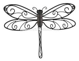 wall arts dragonfly wall art outdoor dragonfly metal wall art dragonfly metal wall decor imposing