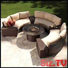 asti adirondack patio club chair 038