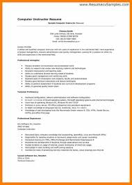 Best Skills To Put On A Resume Examples Of Skills To Put On A Resume Fungramco 36
