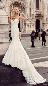 creative of where to get a wedding dress top 25 ideas about
