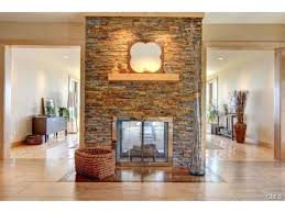double sided fireplace insert double sided fireplace inserts gas