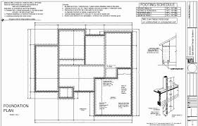 gallery of pallet house plans pdf