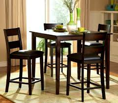 Bench Style Kitchen Table Bench Style Dining Table Sets Dining Table Ideas