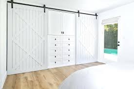 Barn Doors Master Bedroom Door Closet Hardware Canada Track. Barn Doors  Master Bedroom Door Closet Canada Interior For Bedrooms.