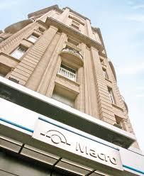 Find the latest banco macro s.a. Https Www Macro Com Ar 1499871346739 Reporte Anual Integrado 2016 Pdf