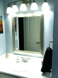 pictures of bathroom light pendants hanging lights fixtures best lighting agreeable images