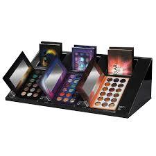 makeup display4
