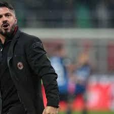 Milan - Lazio: probabili formazioni e pronostico (Milan)