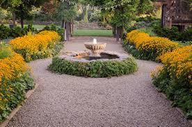 3 mon uses for gravel in landscaping