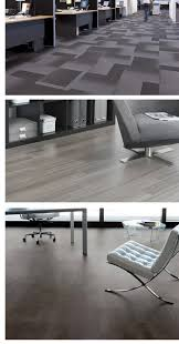 office tile flooring. Office Tile Flooring